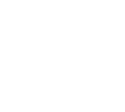 Admiral Parkway Development | Rock City | 11 South